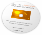 Special-Meditation als mp3-Download