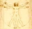 Der Life-Transformer - wie du innere Konflikte löst und deine persönliche Transformation gestaltest